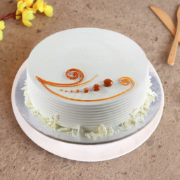 Magnificent Birthday Cakes Online Wish Happy Birthday With Cake Free Delivery Funny Birthday Cards Online Alyptdamsfinfo