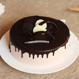 Online Cake Delivery In Chennai Nikkiflower