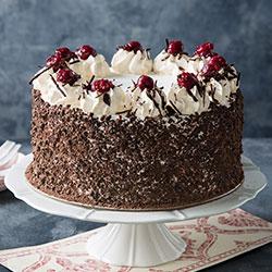 https://cdn.nikkiflower.com/images/cake-blackforest.jpg