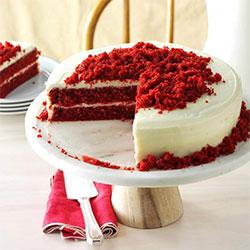 https://cdn.nikkiflower.com/images/cake-red-velvet.jpg