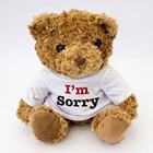I am Sorry